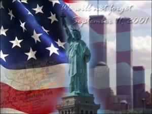 September-11-2001-Memorial